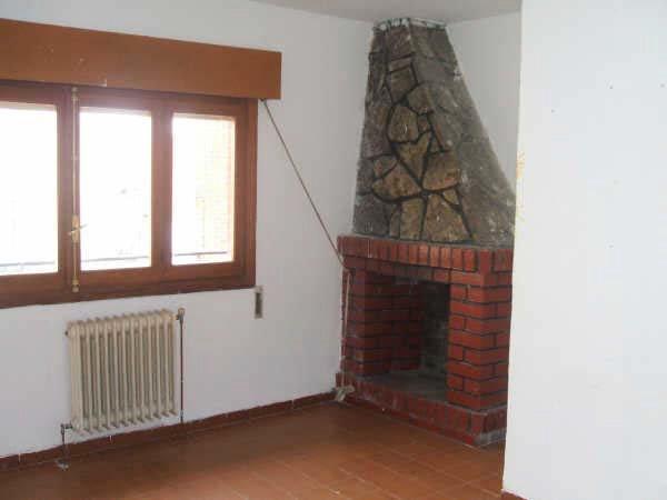 Apartamento en Tiemblo (El) (00610-0001) - foto1
