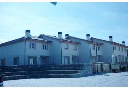 Apartamento en Gaintza (00766-0001) - foto6