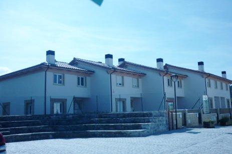 Apartamento en Gaintza (00766-0001) - foto0