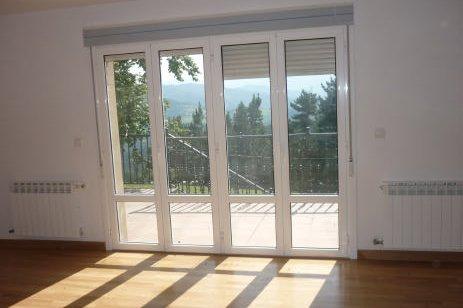 Apartamento en Gaintza (00766-0001) - foto1