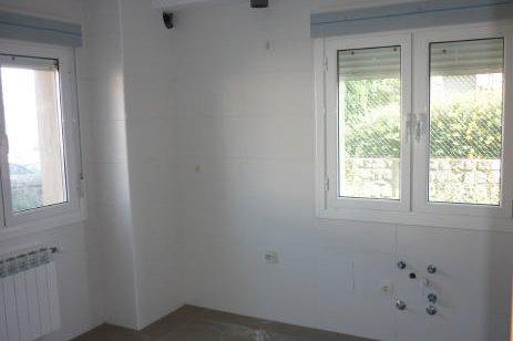 Apartamento en Gaintza (00766-0001) - foto3