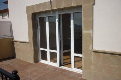 Apartamento en Gaintza (00766-0001) - foto4
