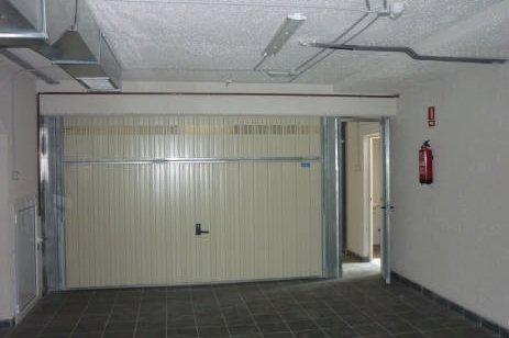 Apartamento en Gaintza (00766-0001) - foto5