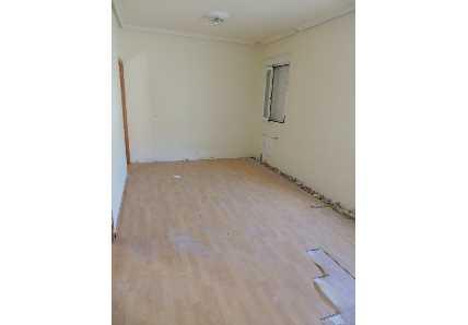 Apartamento en Logro�o - 0