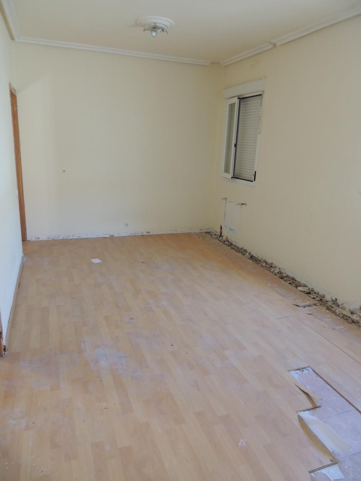 Apartamento en Logroño (00840-0001) - foto1