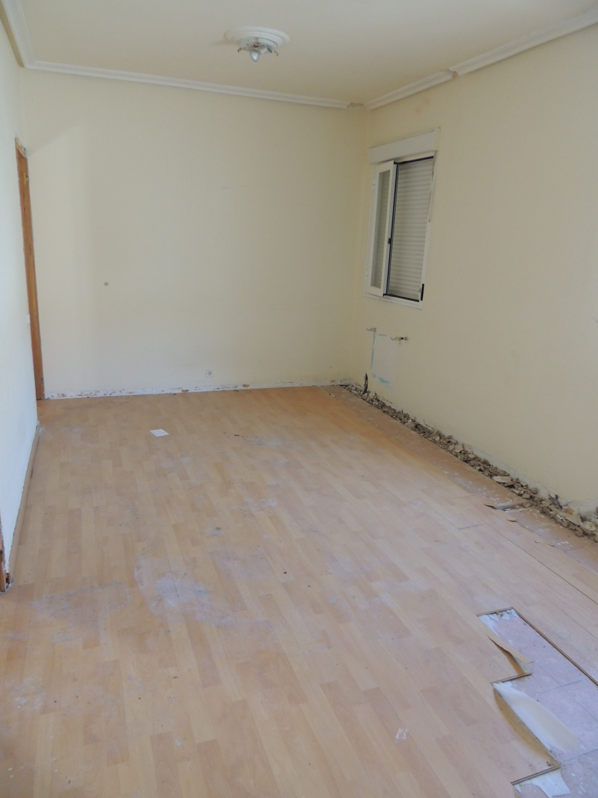 Apartamento en Logro�o (00840-0001) - foto1