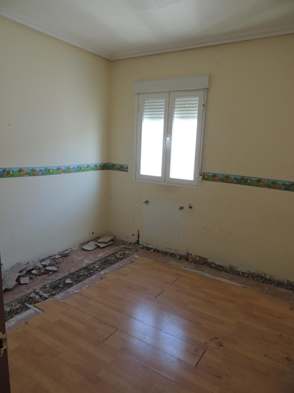 Apartamento en Logroño (00840-0001) - foto2