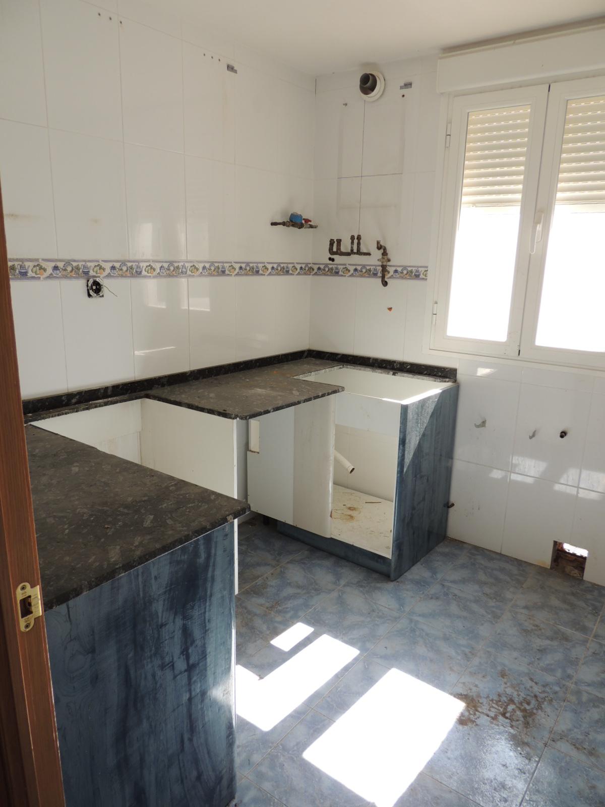 Apartamento en Logroño (00840-0001) - foto3