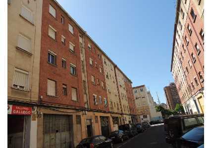 Apartamento en Logroño (00816-0001) - foto3