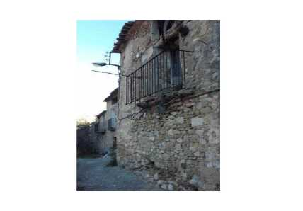 Casa en Àger (52859-0001) - foto3