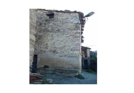Casa en Àger - 1
