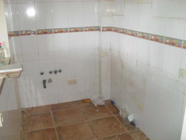 Apartamento en Sotillo de la Adrada (00602-0001) - foto2