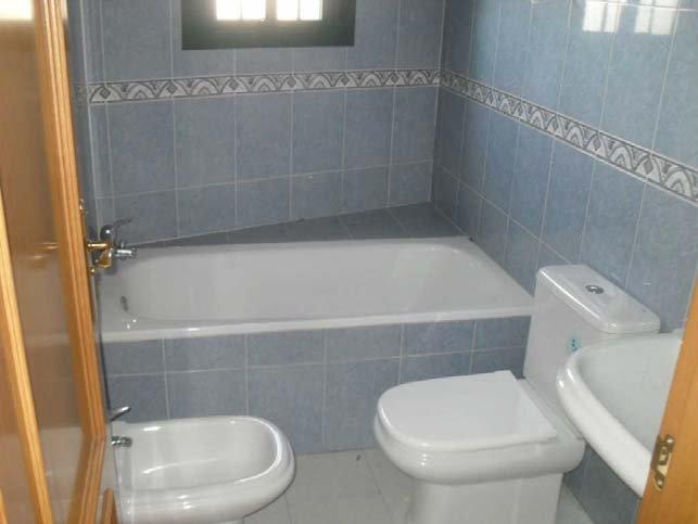 Apartamento en Sotillo de la Adrada (00602-0001) - foto3