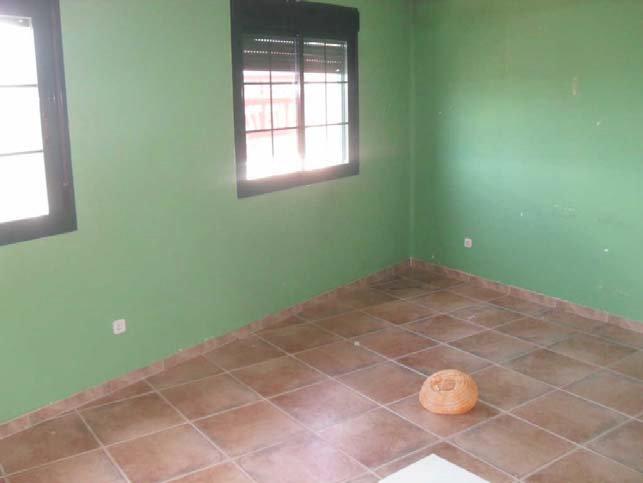 Apartamento en Sotillo de la Adrada (00602-0001) - foto1