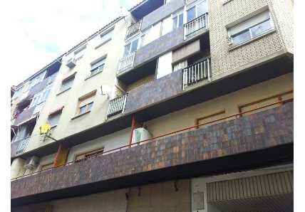 Piso en Zaragoza (12924-0001) - foto7