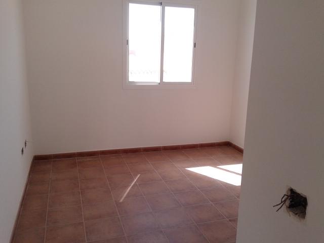 Edificio en Burguillos (M78482) - foto17