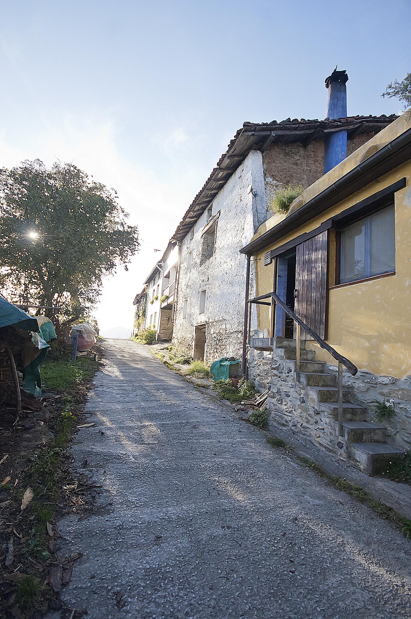 Apartamento en Tolosa (00755-0001) - foto0