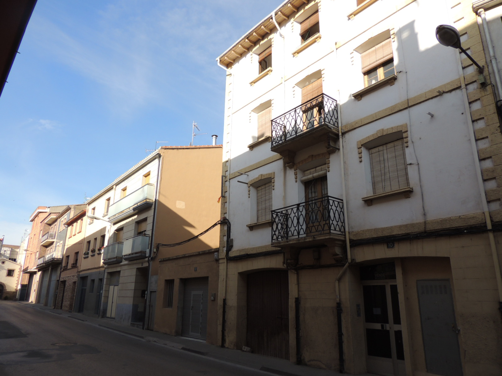 Apartamento en Albelda de Iregua (00856-0001) - foto2