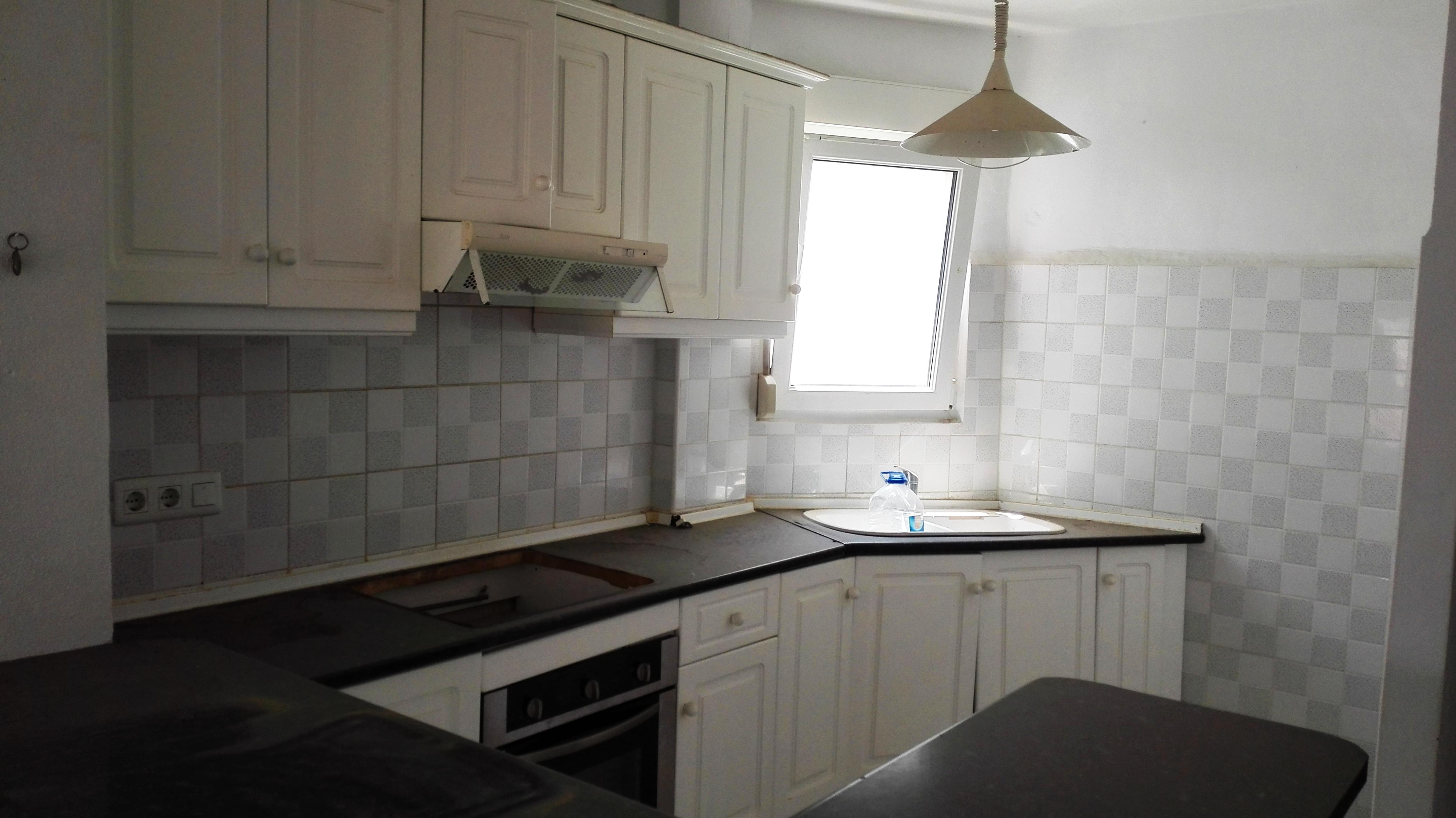 Apartamento en D�nia (00546-0001) - foto3