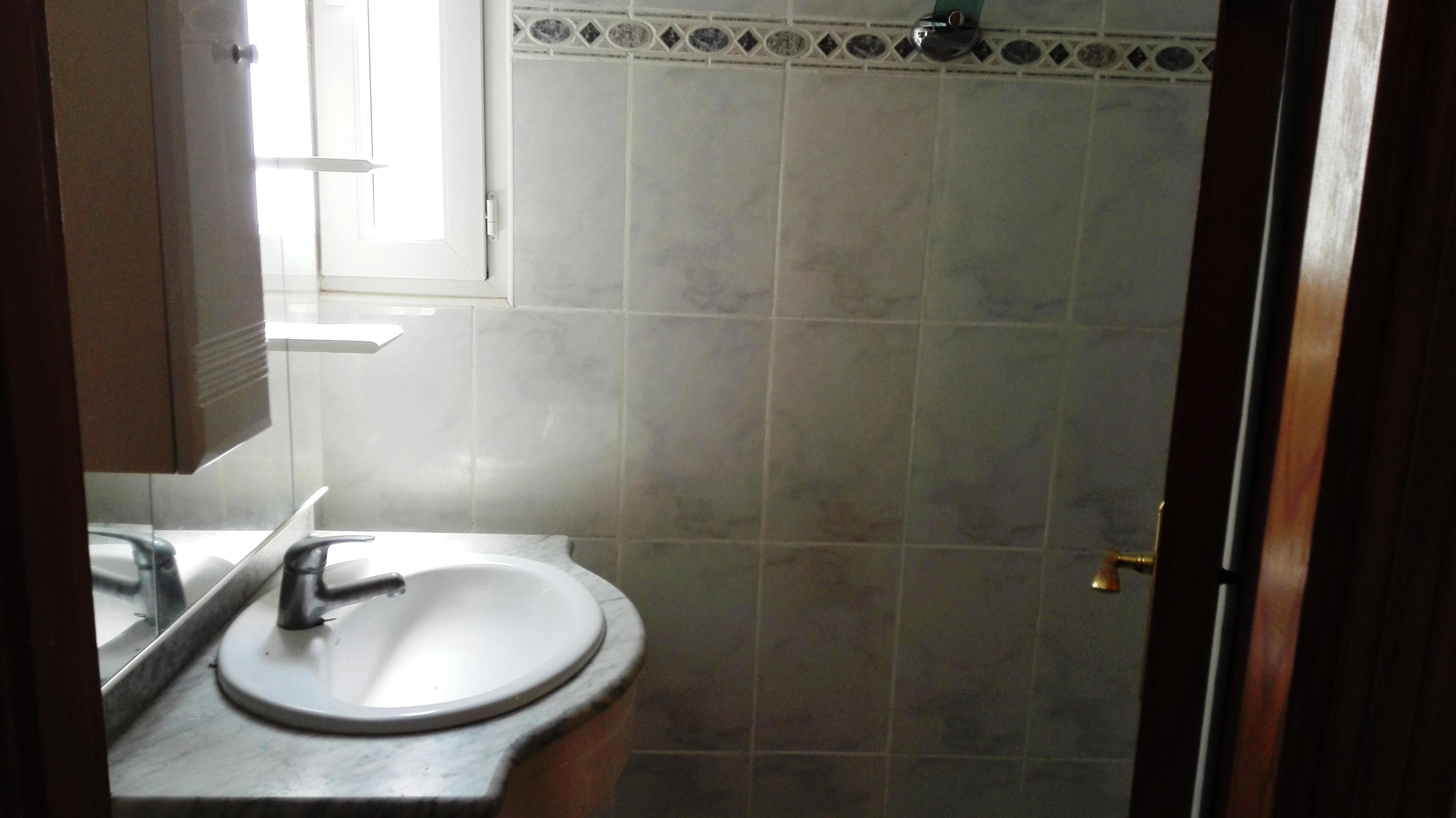 Apartamento en D�nia (00546-0001) - foto4