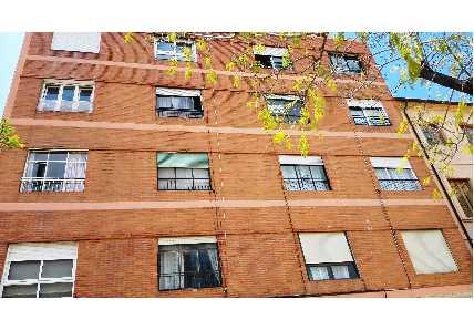 Apartamento en D�nia (00546-0001) - foto5