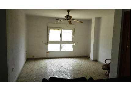 Apartamento en D�nia - 0