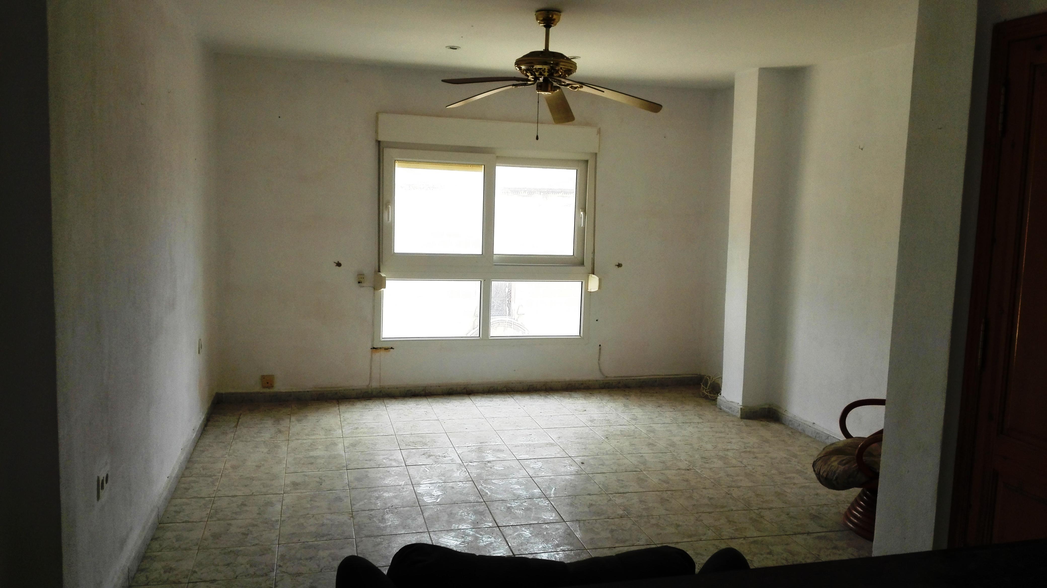 Apartamento en D�nia (00546-0001) - foto1