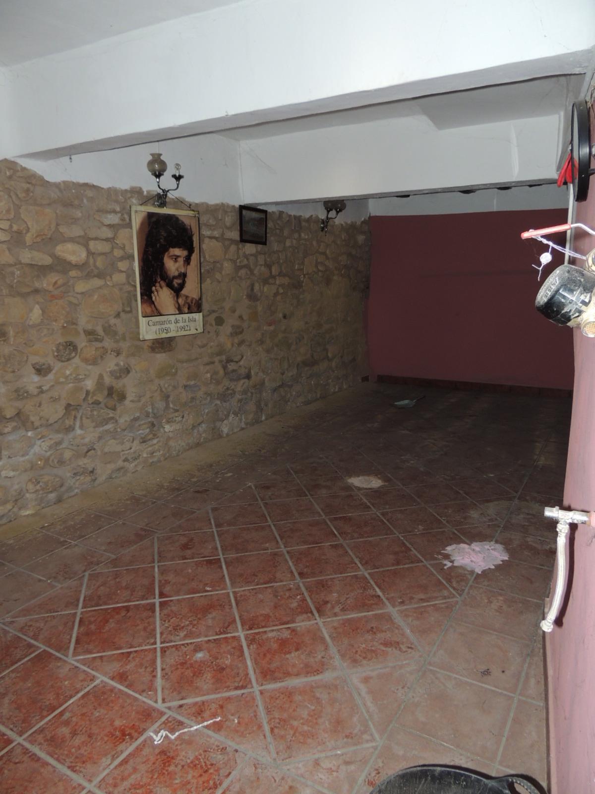 Apartamento en Fuenmayor (00831-0001) - foto6