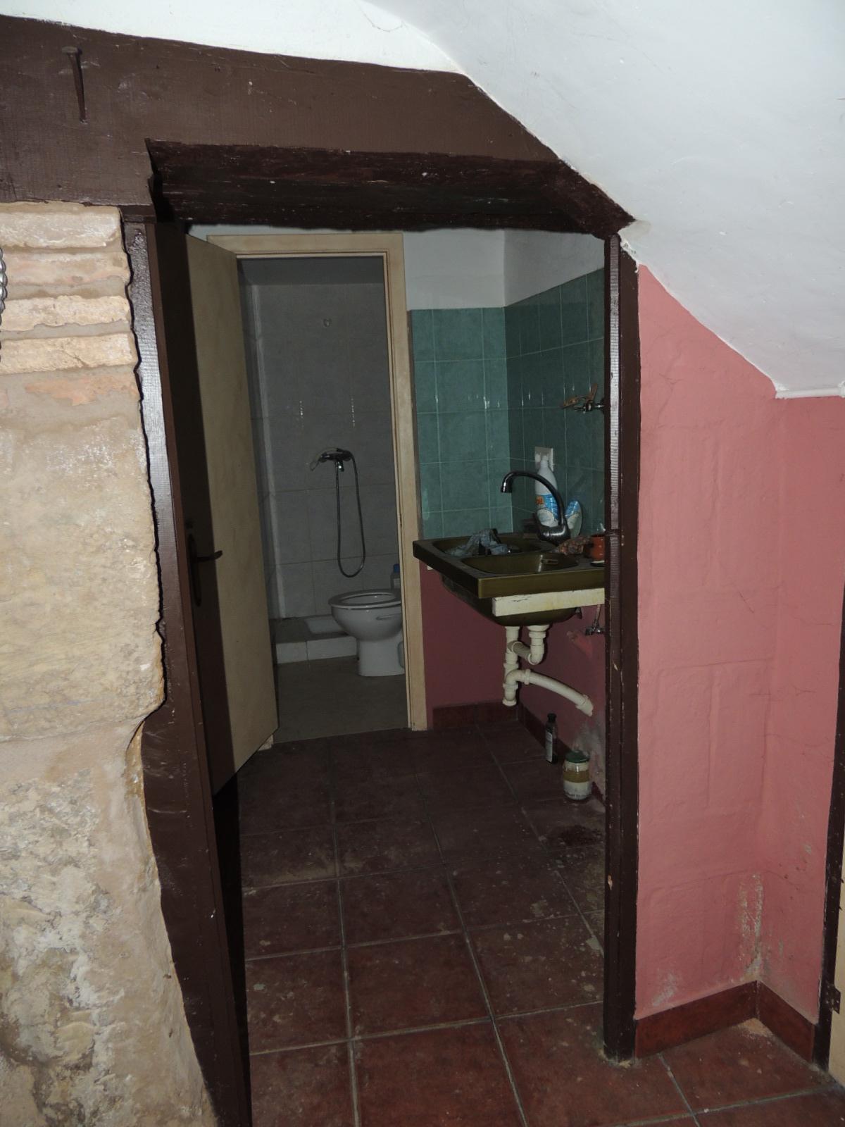 Apartamento en Fuenmayor (00831-0001) - foto4