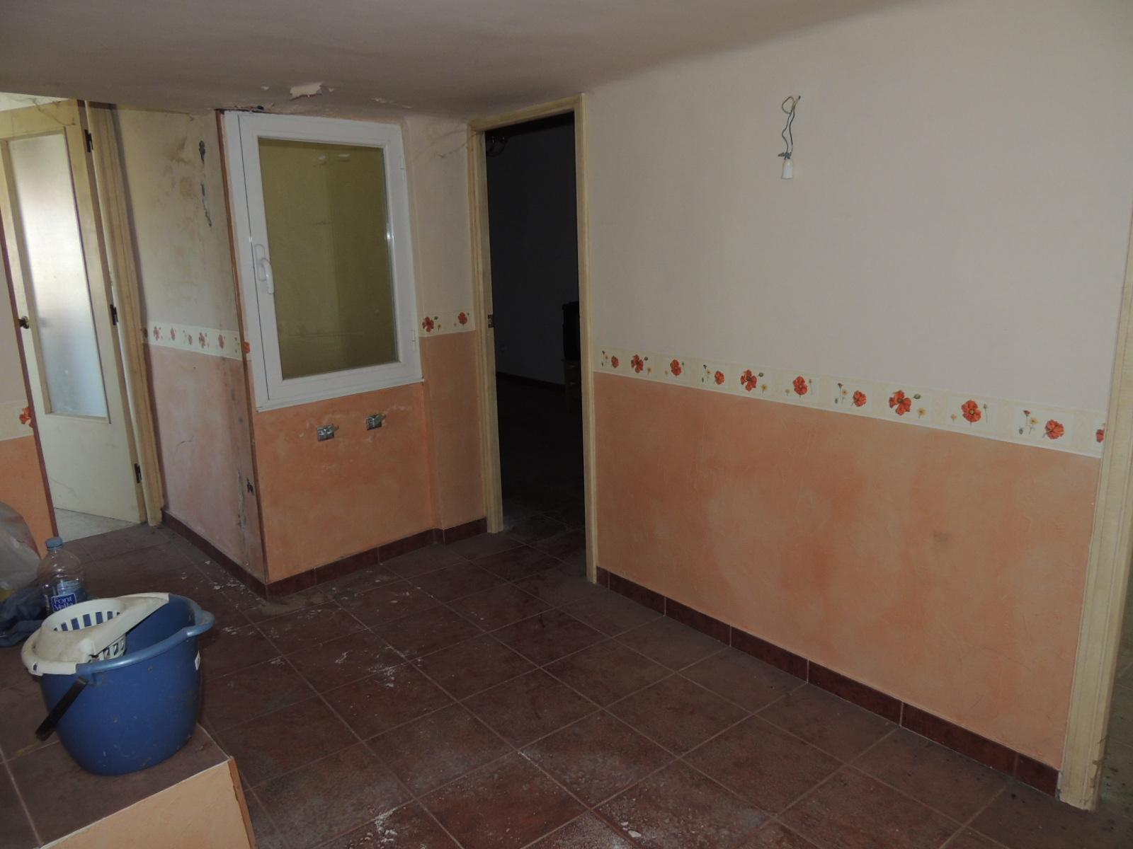 Apartamento en Fuenmayor (00831-0001) - foto5