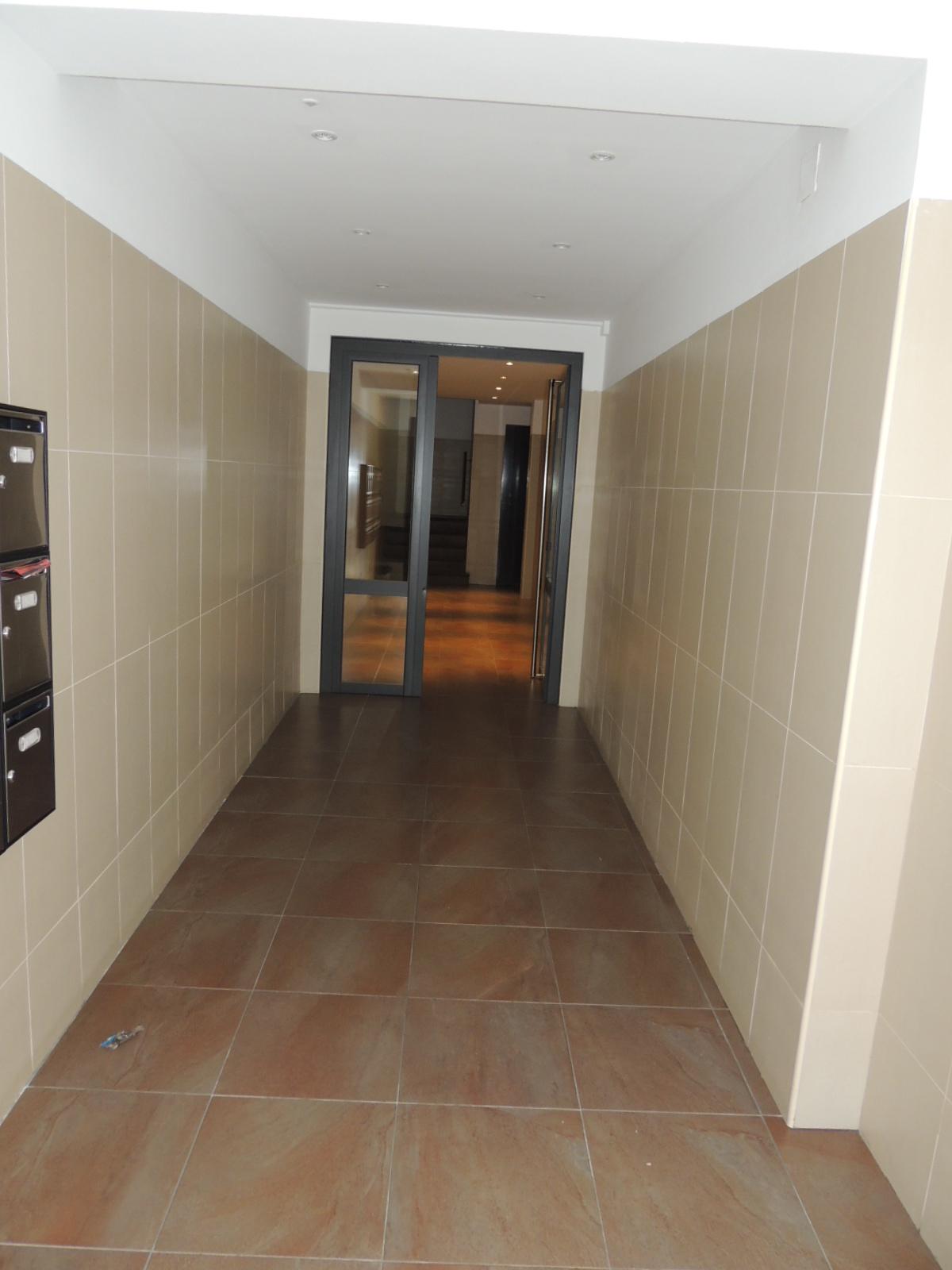 Apartamento en Haro (00837-0001) - foto4