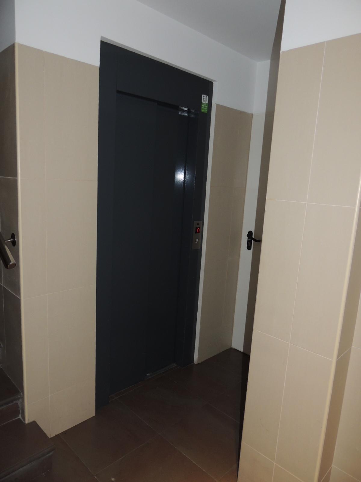 Apartamento en Haro (00837-0001) - foto5