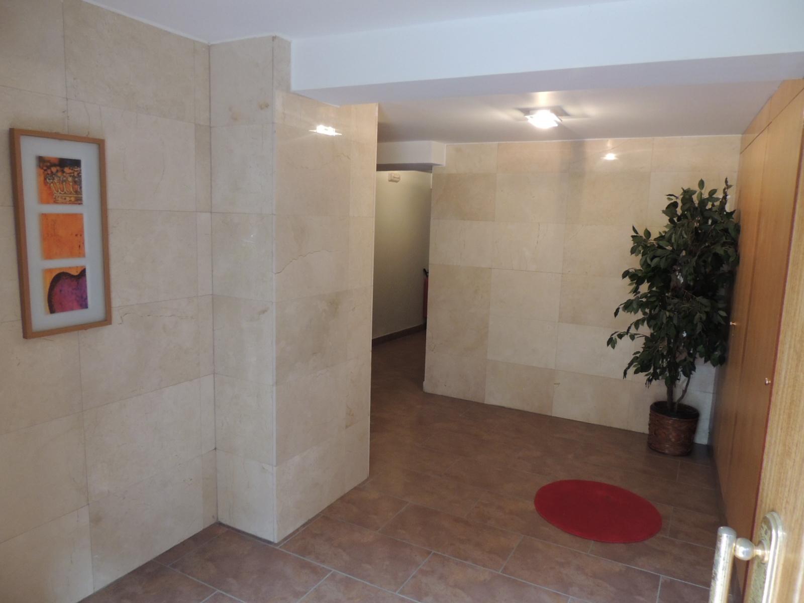 Apartamento en Haro (00833-0001) - foto9