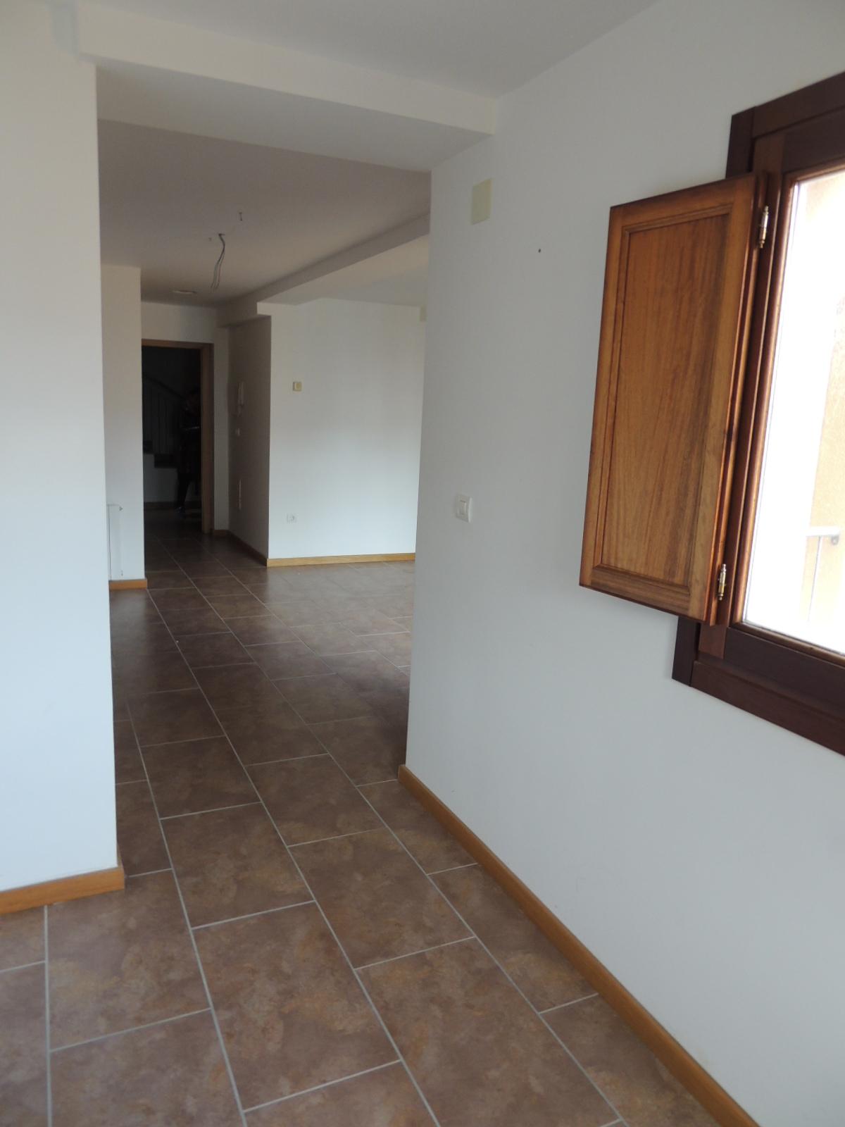Apartamento en Haro (00833-0001) - foto3