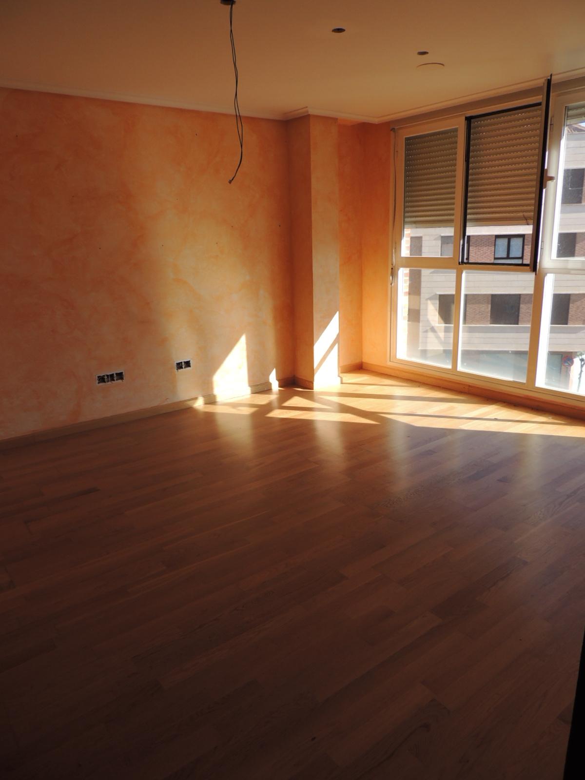 Apartamento en Villamediana de Iregua (00812-0001) - foto5