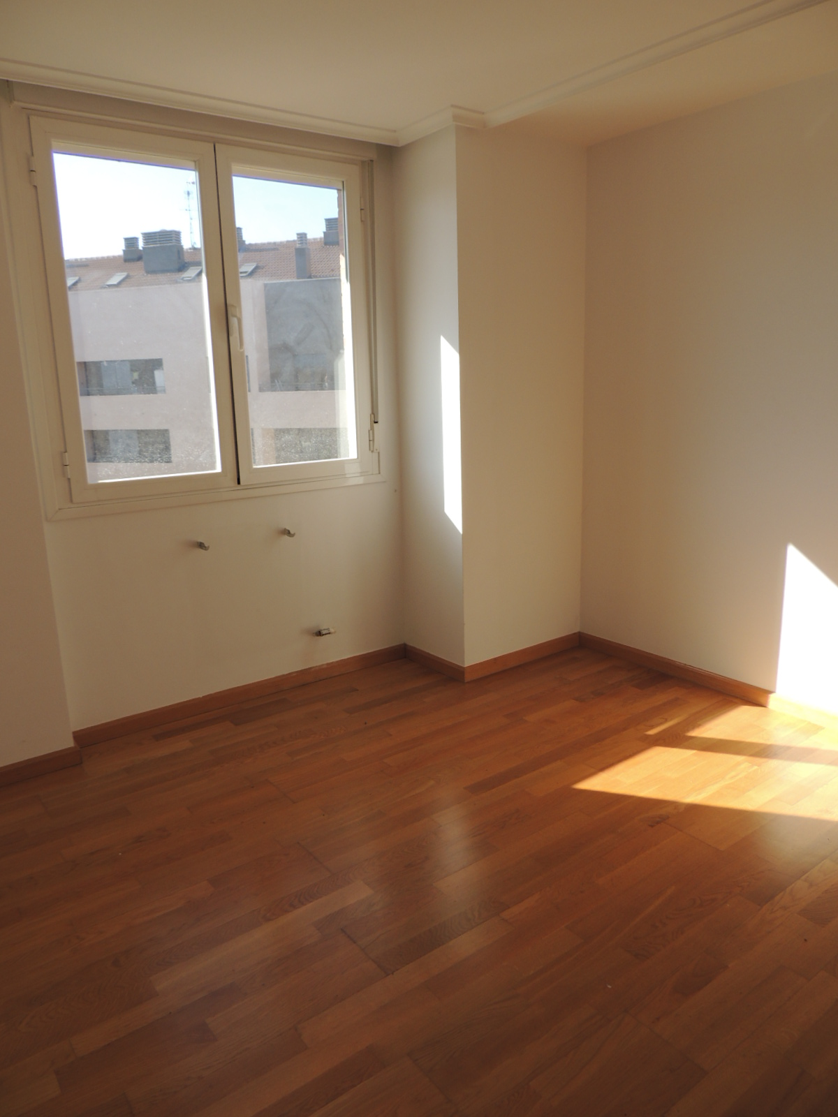 Apartamento en Villamediana de Iregua (00812-0001) - foto6