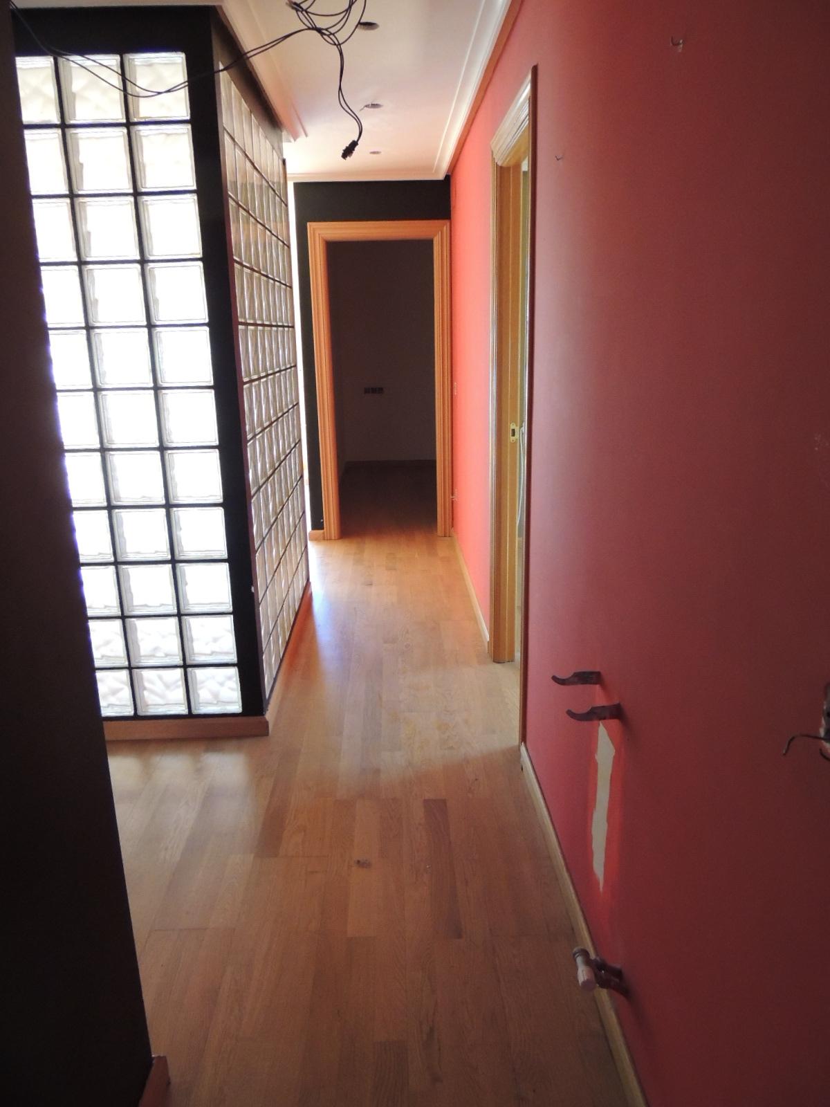 Apartamento en Villamediana de Iregua (00812-0001) - foto7