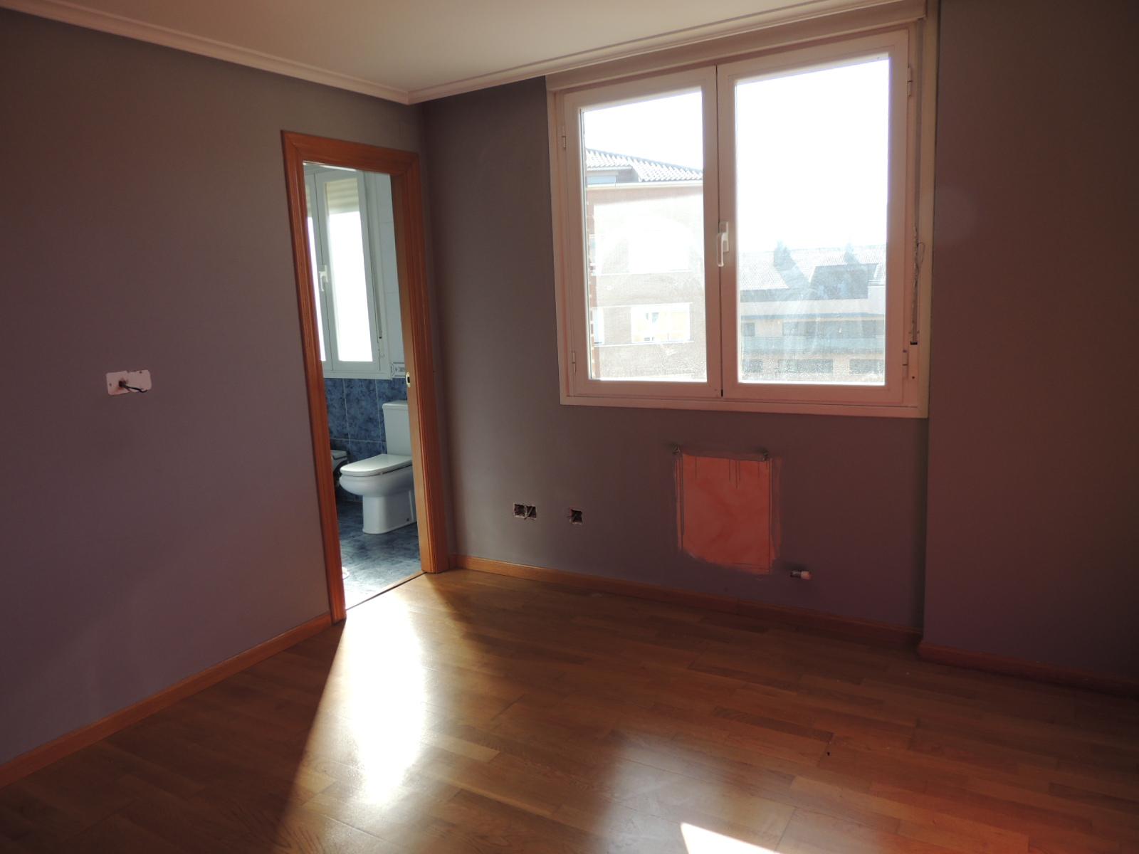 Apartamento en Villamediana de Iregua (00812-0001) - foto8