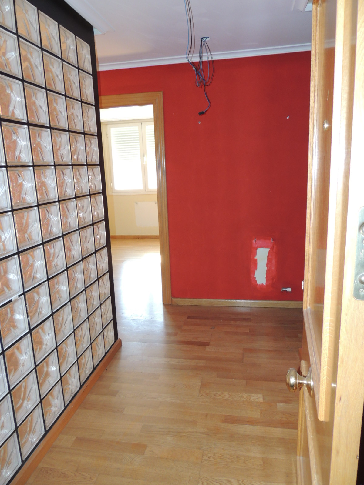 Apartamento en Villamediana de Iregua (00812-0001) - foto3
