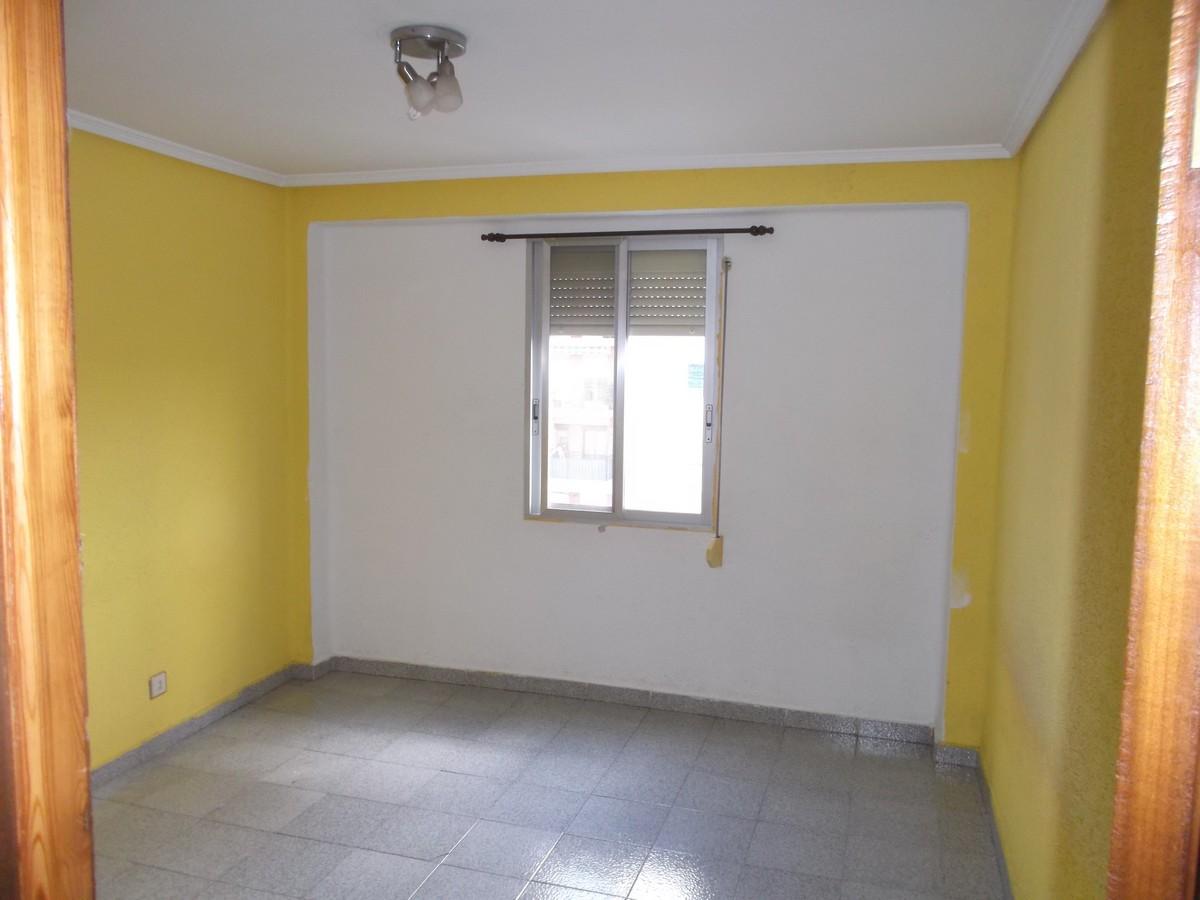 Piso en Xirivella (50913-0001) - foto3