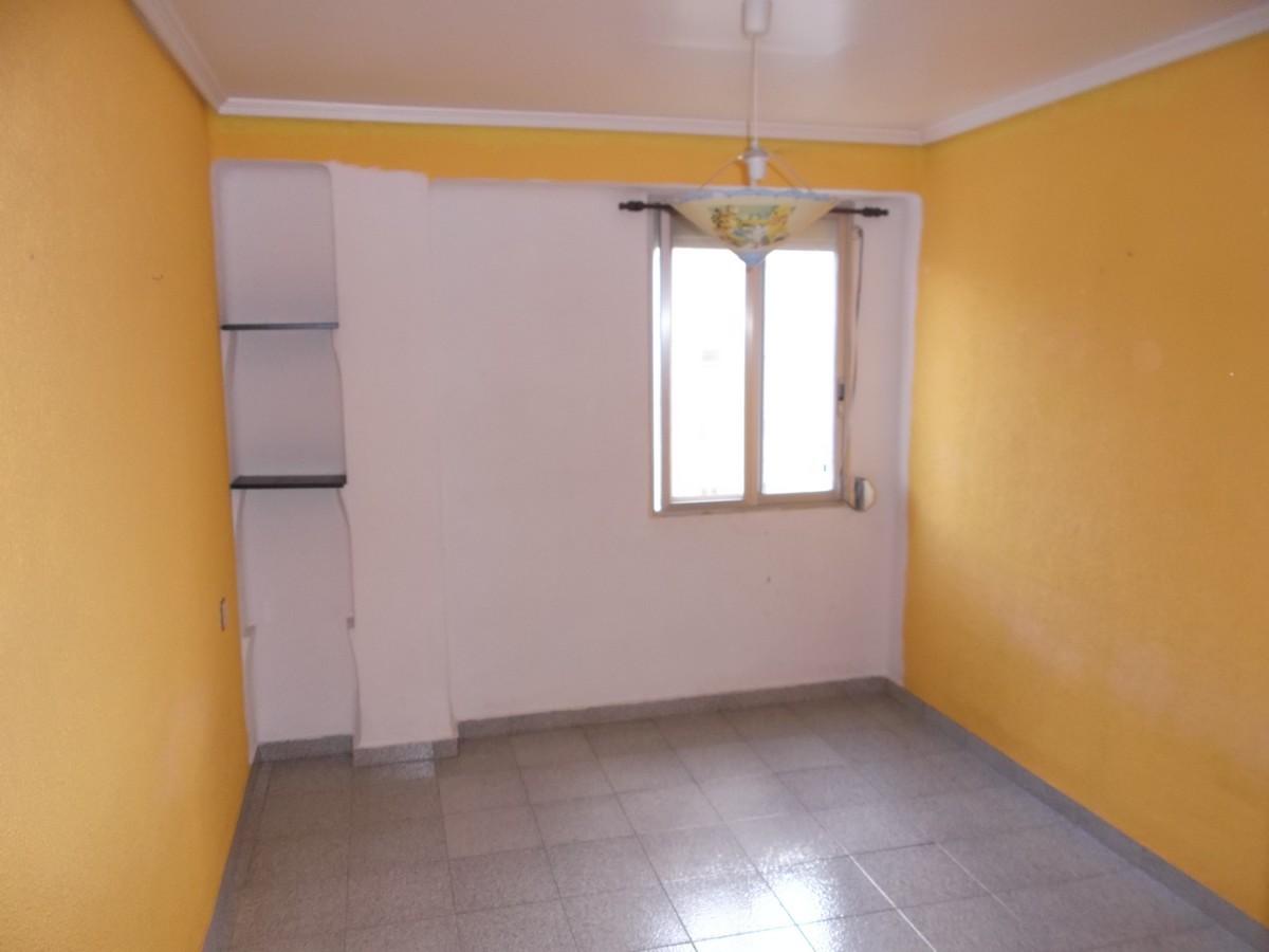 Piso en Xirivella (50913-0001) - foto2