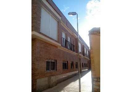 Garaje en Canteras (M78239) - foto3