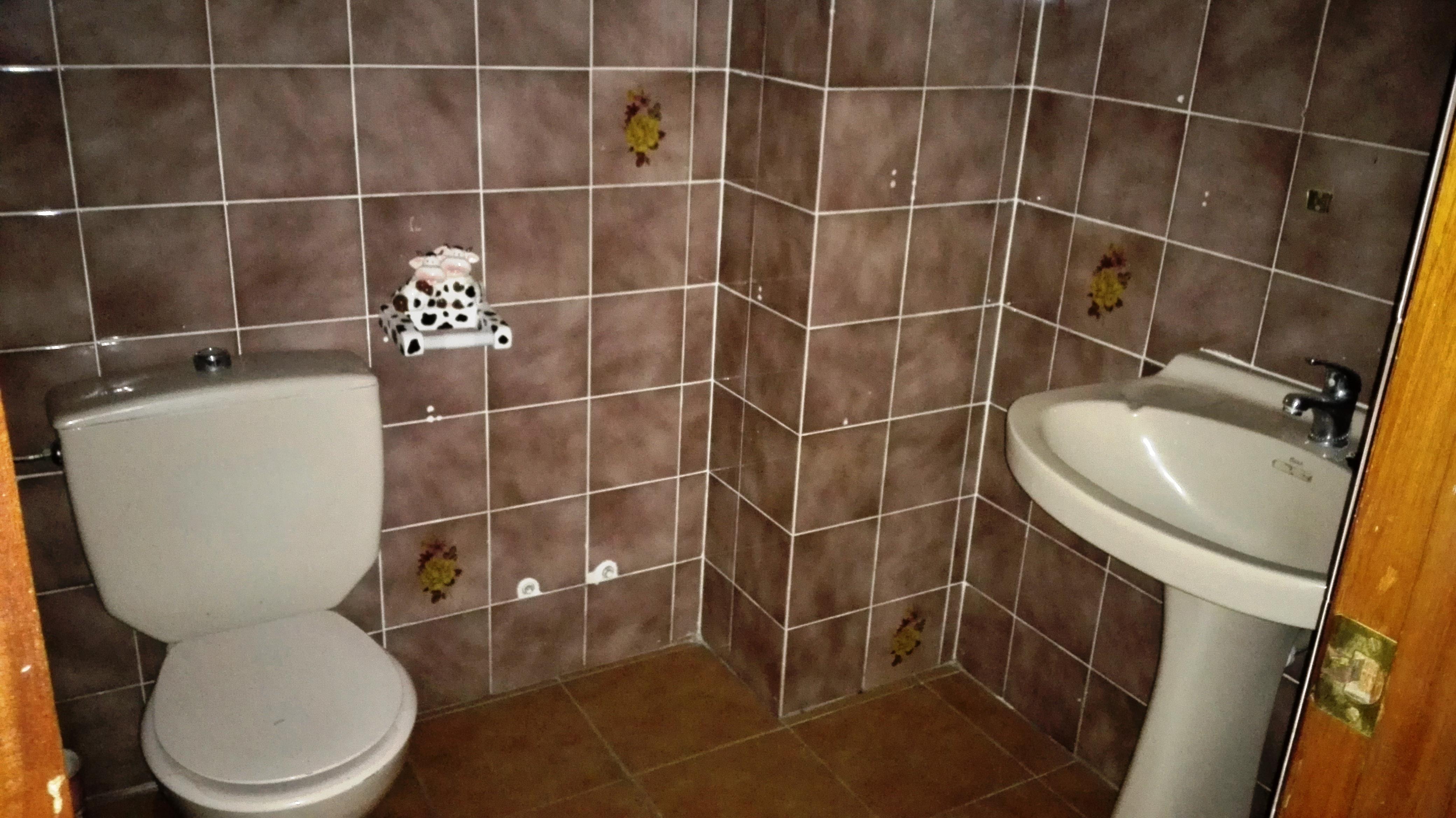 Apartamento en Dénia (00588-0001) - foto8