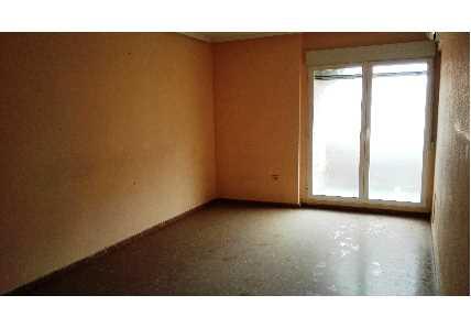 Apartamento en Dénia - 1