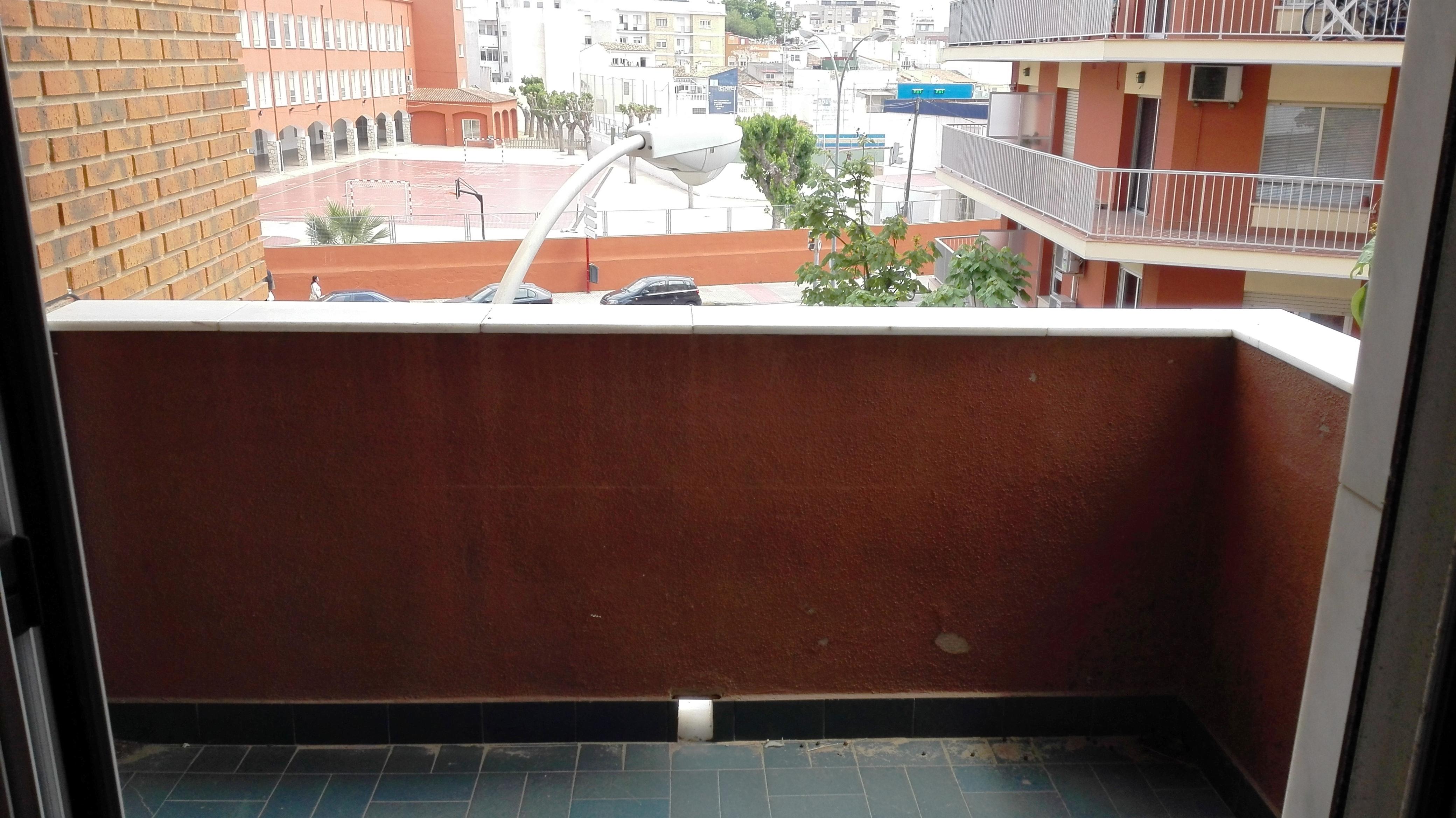 Apartamento en Dénia (00588-0001) - foto9