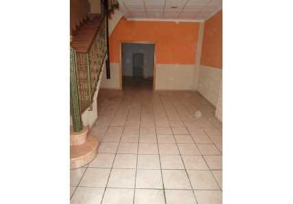 Casa en Cocentaina - 1