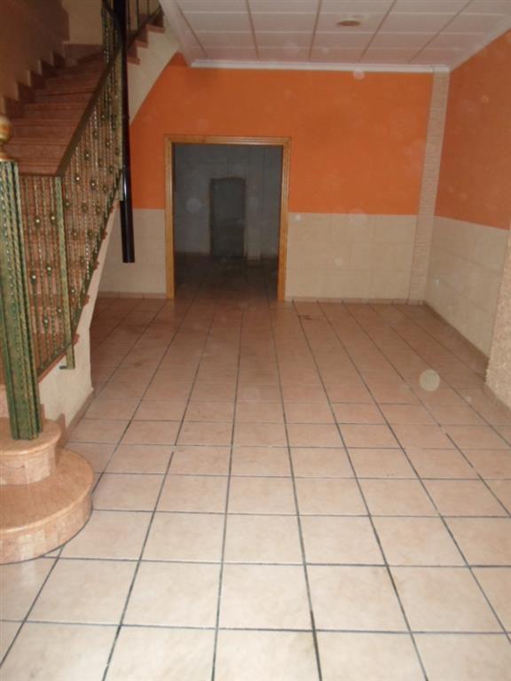 Casa en Cocentaina (72775-0001) - foto2