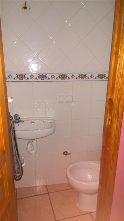 Casa en Cocentaina (72775-0001) - foto17