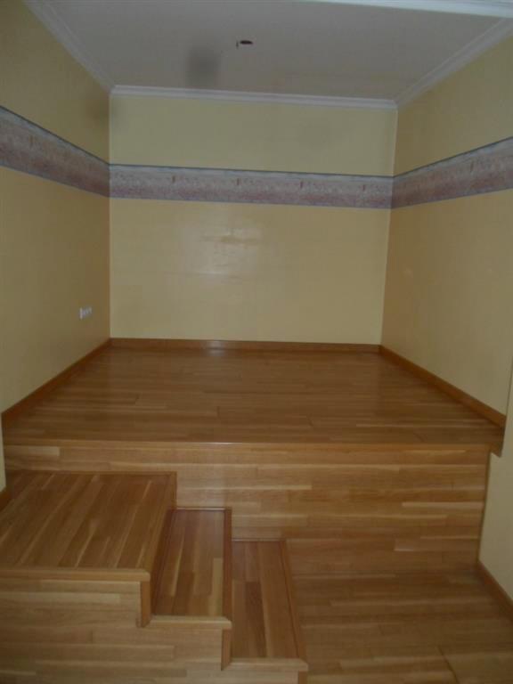 Casa en Cocentaina (72775-0001) - foto9