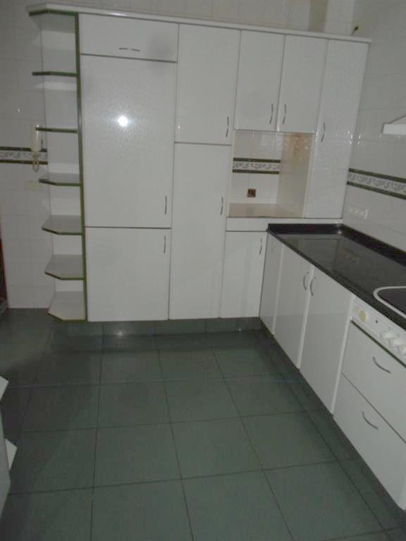 Casa en Cocentaina (72775-0001) - foto14